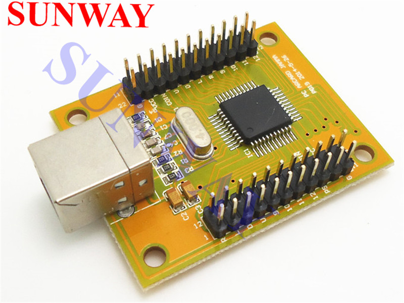 to-Jamma-pin-2-players-PC-P-3-2-IN-1-Arcade-to-USB-controller-2_