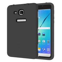 For Samsung Galaxy Tab A 7 0 SM T280 SM T285 Case All Round Protective Child