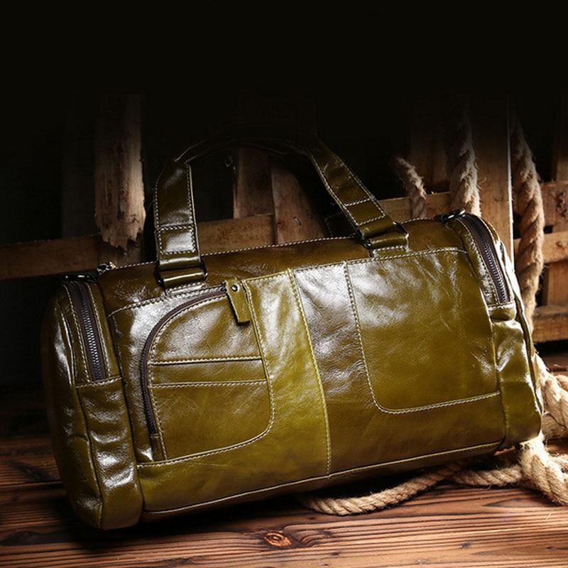 Retro stil blumen trend handtaschen geprägte damen diagonal rindsleder umhängetasche frauen aus echtem leder handtasche berühmte marken - 2