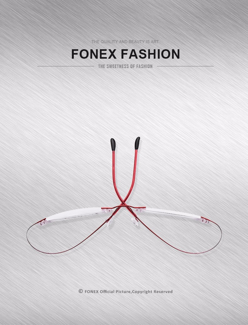 fonex-brand-designer-women-fashion-luxury-rimless-titanium-cat-eye--glasses-eyeglasses-eyewear-myopia-silhouette-oculos-de-sol-with-original-box-F10001-details_05