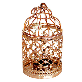 Metal Candle Holder Latern Bathroom Bedroom Candle Holders Departments Dining Room Entryway Living Room Outdoor Rooms