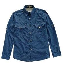 Mens Shirts Young man  shirt Camisa Masculina Chemise homme Lattice Long sleeve Man menswear