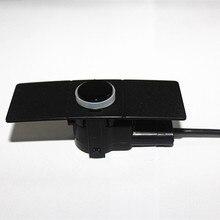 Mercedes magic eye original style of the original car reversing radar embedded type car sensor 18.5 MM standard version