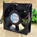 Free Delivery. TYP 5118 n / 12 DC 48 v 9.5 W fan three lines All metal resistance to high temperature