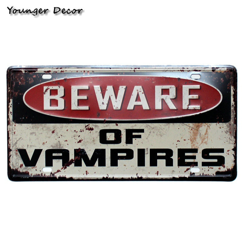 Warning Genius At Work Car Metal License Plate Free Wifi Vintage Home Decor For Bar Cafe Pub No Photos Smoking Plaque YA001