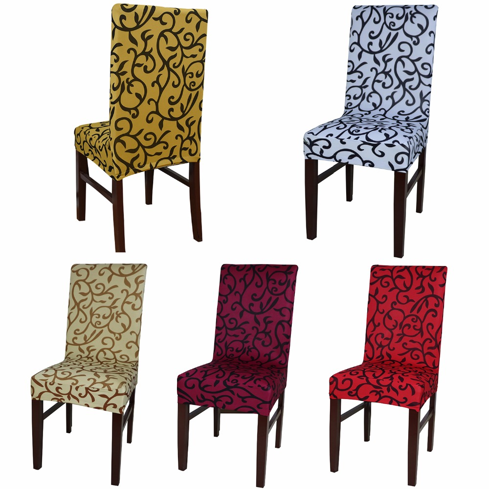Online Buy Wholesale Dining Room Chairs From China Dining Room