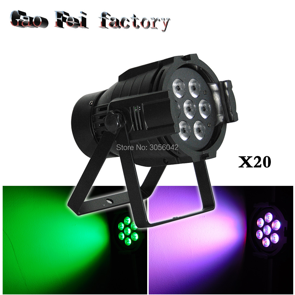 20pcs/lot good quality led par quad 7x12w wash dmx par light american dj par rgbw 4in1 dmx led par light led lamp20pcs/lot good quality led par quad 7x12w wash dmx par light american dj par rgbw 4in1 dmx led par light led lamp