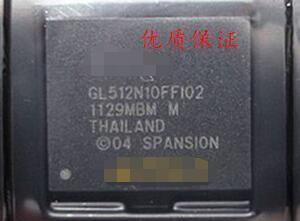 100% NEW    GL512N10FFI02100% NEW    GL512N10FFI02