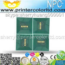 006R01219~006R01222 toner chip for XEROX DocuColor 240 242 250 252 260, WorkCentre 7655 7675 color laser printer cartridge