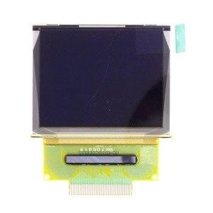 Image 3 - UG 6028GDEBF 1.69 inch color OLED display 35pin 160*128 driver IC: SEPS525 1.69 inch UG 6028GDEBF02 35PIN Full Color Screen