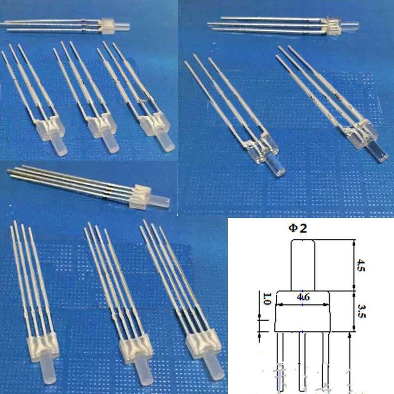 100 Widerstand 137Ohm MF0207 Metallfilm resistors 137R 0,6W TK50 1/% 032760