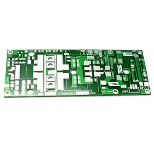 Image 4 - KITS dampli de carte damplificateur de puissance de Lusya 170W FM VHF 80 Mhz 180 Mhz RF pour des kits de bricolage de Radio de jambon C4 002