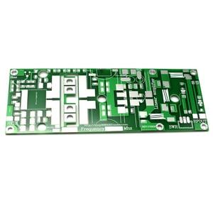 Image 4 - Lusya 170W FM VHF 80Mhz 180Mhz RF Power Amplifier Board AMP KITS For Ham Radio DIY kits C4 002