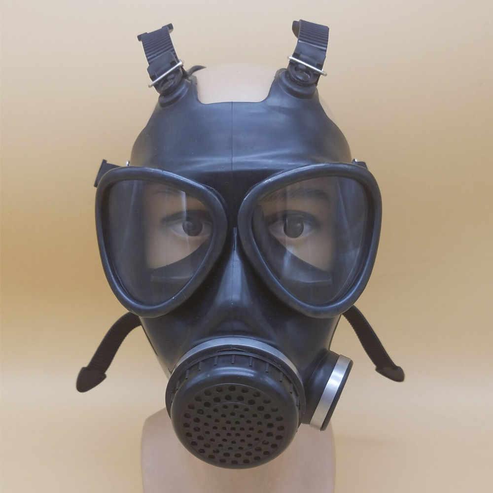 maschera antivirus ingrosso