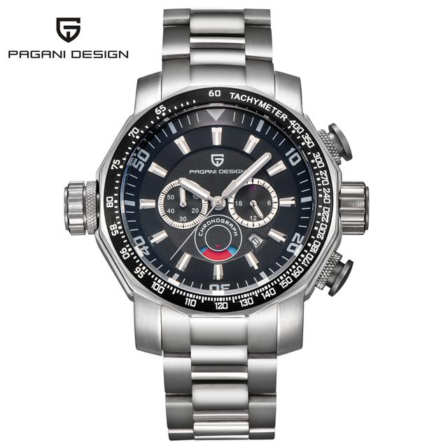 Reloj Hombre Waterproof Military Army Sport Watch Men Watches Top Brand Luxury Chronograph Quartz Watch Dive Clock Montre Homme
