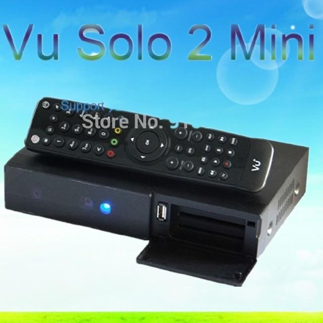 5pcs lot vu solo 2 mini 2 x dvb s2 tuners vu solo2 mini mini vu rh aliexpress com vu+ solo2 manual español vu+ solo2 manual pdf