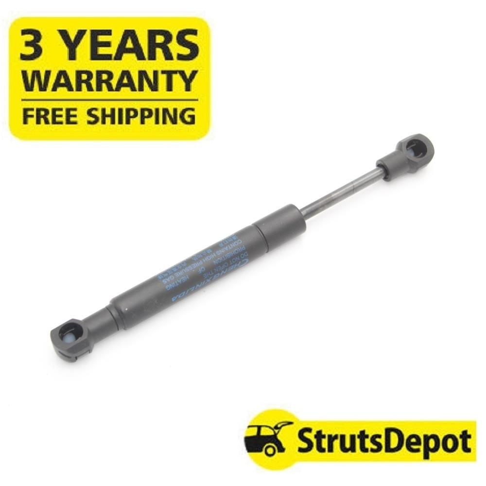 For VW Touareg 2003 2004 2005 2006 2007 2008 2009 2010 For Porsche Cayenne 2003-2010 Damper Parking Brake Pedal Shock Gas Spring