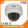 "1.3MP Vandalproof AHD Camera Varifocal2.8-12mm  960P 1/3"" SONY CMOS  CCTV Camera Surveillance&Security"