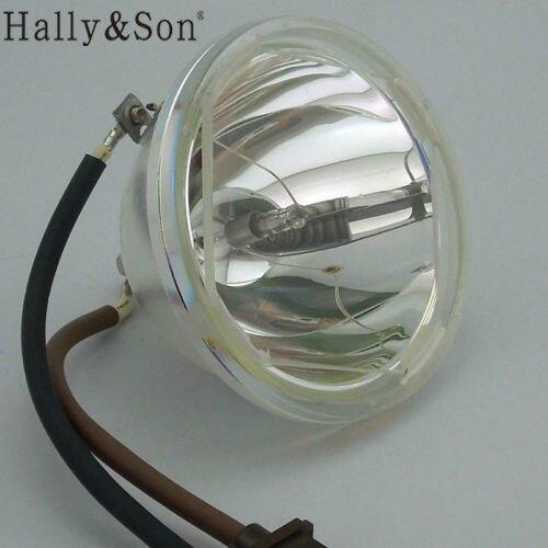 Hally Son Free shipping Phoenix SHP66 HG Projector Lamp Bulb