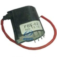 2 шт. для аргонно-дуговая сварка FBT-02 FBT-08-01 BSH-17 BSH8-N505 BSH8-N506 трансформатор