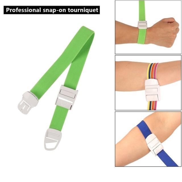 1 Pcs/Set Medical Paramedic Sport Emergency 10