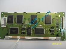 Оригинальный 4.8 дюймов SP12N002 Класс + ЖК-дисплей Панель промышленного экране