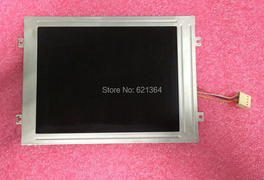 MCT-G320240DTCW-151W  professional  lcd screen sales  for industrial screenMCT-G320240DTCW-151W  professional  lcd screen sales  for industrial screen