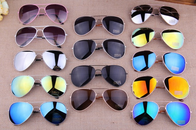 Find the Newest Sunglasses Online