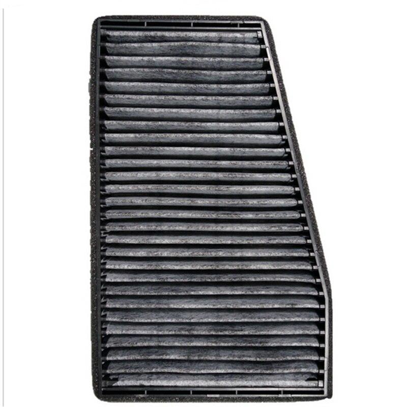 Cabin Filter For Chevrolet Epica 2 0  Daewoo Evanda  Klal