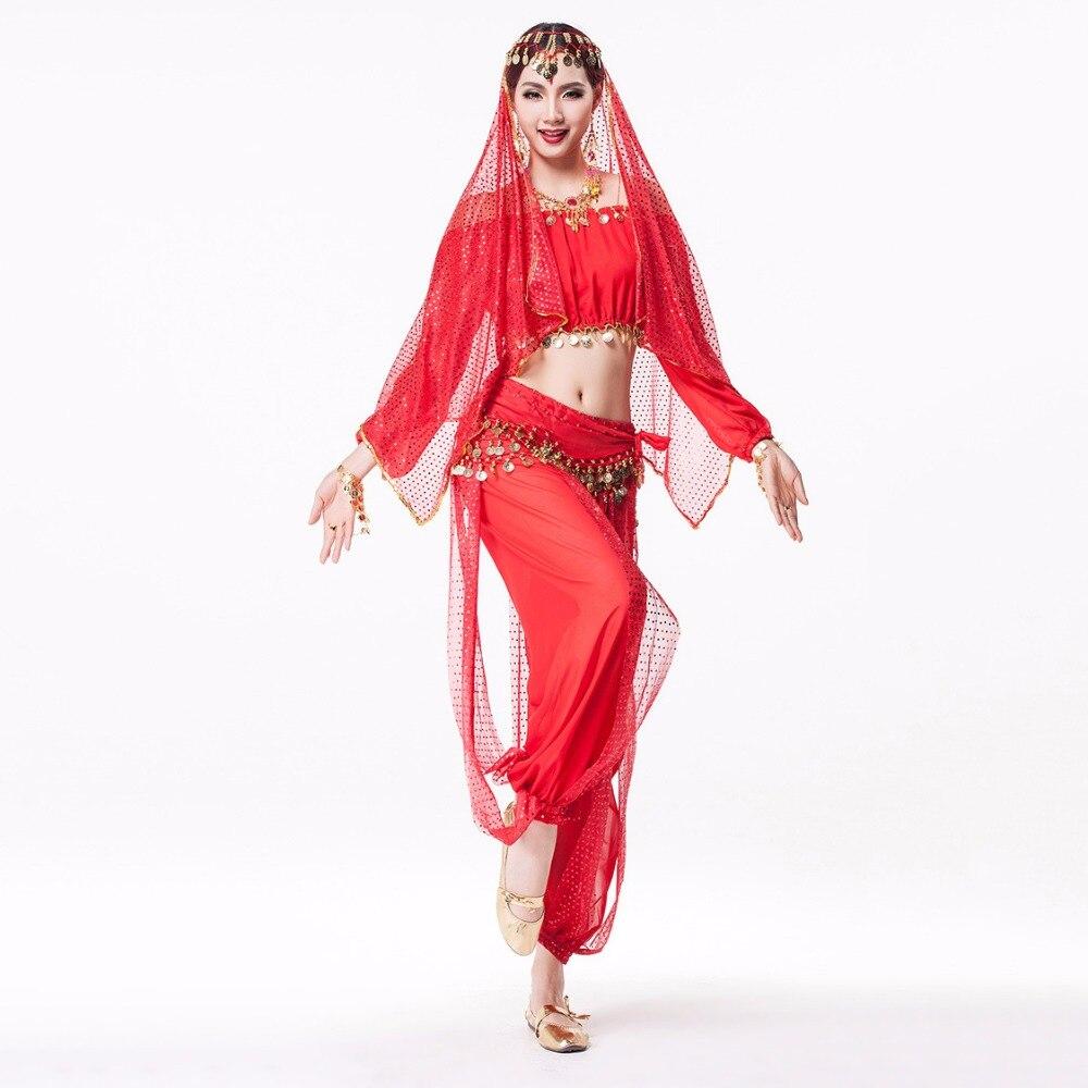 Сматреть Индиские Танцы И Там Они Снемали Ливчики И Трусики