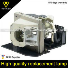 High quality projector lamp bulb 310-6896,725-10046,310 6896,725 10046,3106896 for projector DELL 5100MP etc.