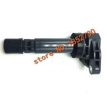 100% new one  Ignition Coil  oem 90048-.52126 9004852126  For DAIHATSU Cuore Move Sirion 1.0 099700-.0570 0997000570 –