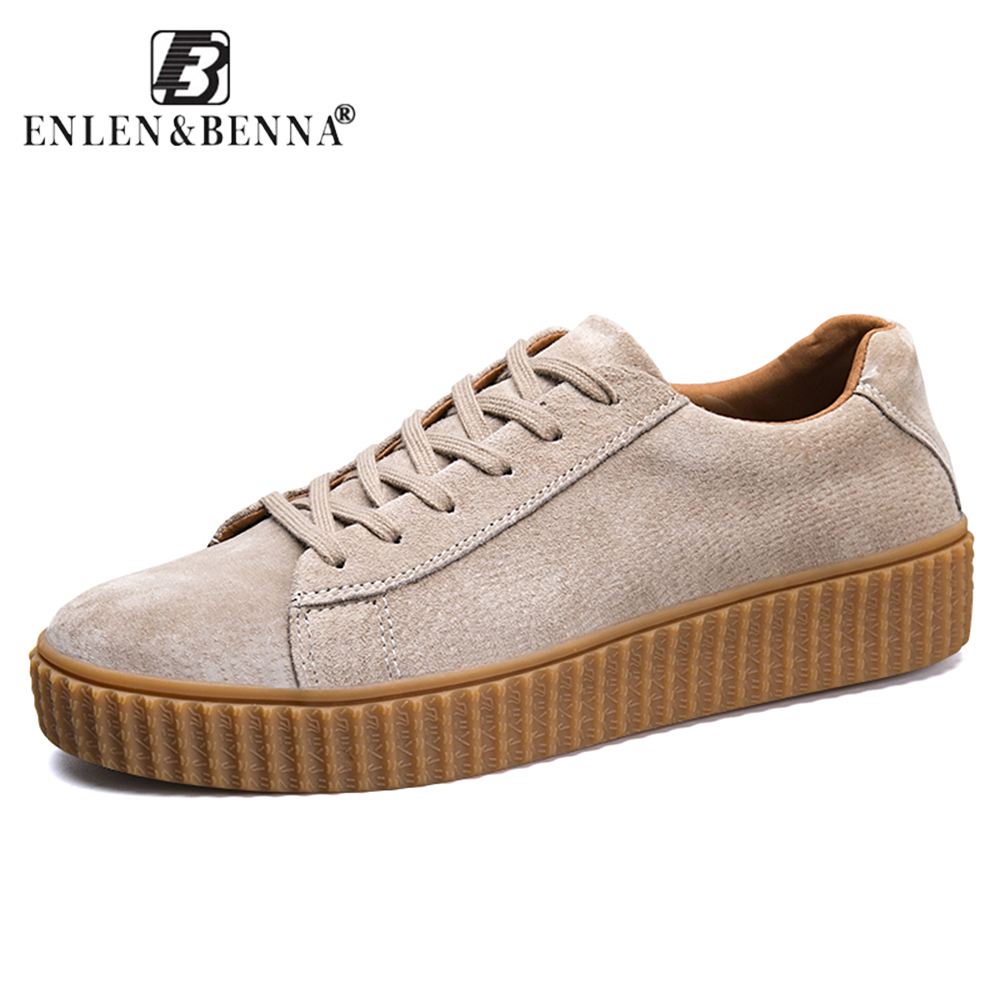 XZ     Men's Casual Shoes Lace-Up Comfortable and Breathable High-Quality Retro Style Pigskin Leather Canvas Solid Footwear e0980  high quality comfortable and