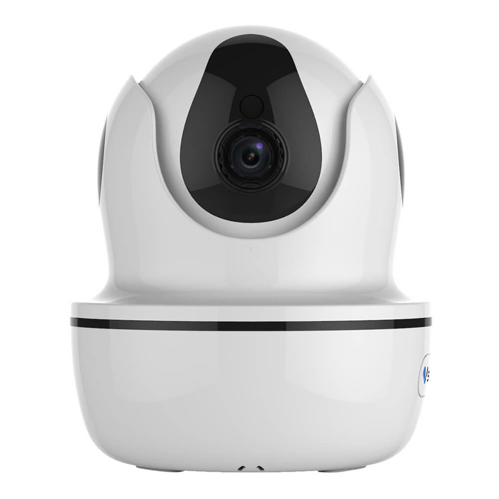 Vstarcam D26S 2.0MP 1080P Full HD WiFi Wireless Security IP Camera Pan&Tilt IR Night Version Dome Camera For Home Surveillace