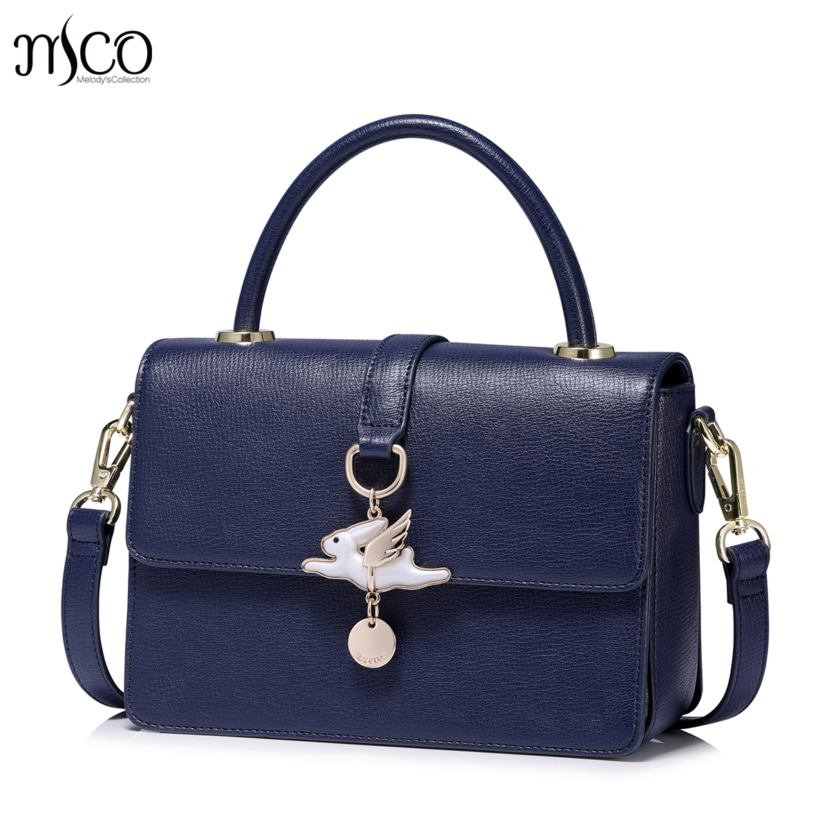 leather luxury handbags women bags designer rabbit  shoulder bags crossbody bags for Girls Sac a Main femme de marque luxury handbags women bags designer brands women shoulder bag fashion vintage leather handbag sac a main femme de marque a0296
