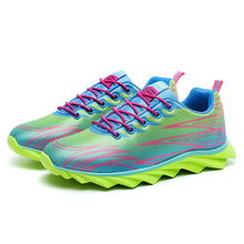 2016 Super Light Wearable Breathable Women Running Shoes Men Athletic Shoes Sneakers Free Run Sport Shoes For Men 36-44