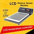 1 STÜCK LCD Repair Tool Rahmen Laminieren Laminator Entfernen Maschine Lcd bildschirm Sanierung|screen remover machine|screen machinescreen removal tool -