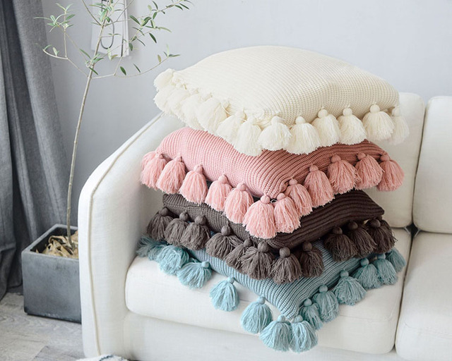 HTB1r1RQXjvuK1Rjy0Faq6x2aVXak.jpg 640x640 - decor, cushions - Meryl's Knitted Cushion Covers