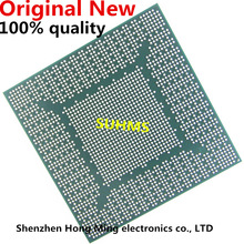BGA Chipset New 100%New N18E-G0-A1