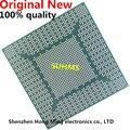 100% New N18E-G2-A1 N18E G2 A1 BGA Chipset