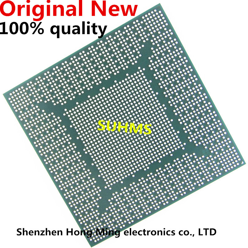 DC:2017+100% New N17E-G1-A1 N17E G1 A1 BGA Chipset