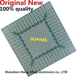 Image 1 - DC:2017+100% New N17E G1 A1 N17E G1 A1 BGA Chipset