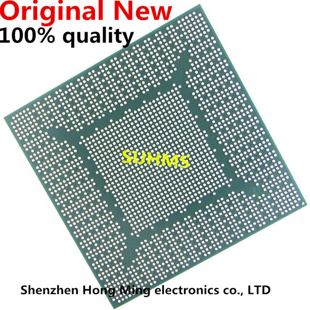 DC:2017+100% New N17E G1 A1 N17E G1 A1 BGA Chipset