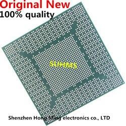 DC: 2017 + 100% nuevo N17E-G1-A1 N17E G1 A1 BGA Chipset