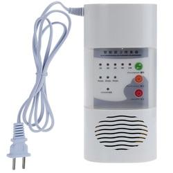 STERHEN Air Purifier Home Air Ozone Purifier Deodorizer Ozone Ionizer Generator Sterilization Germicidal Filter Hot Sale