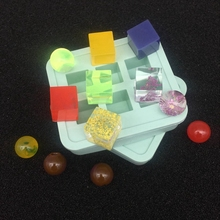 Buy jewelry rubber molds and get free shipping on AliExpress com