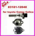 Speed Odometer Sensor  83181-12040  8318112040   for toyota Camry Celica Echo RAV4 lexus