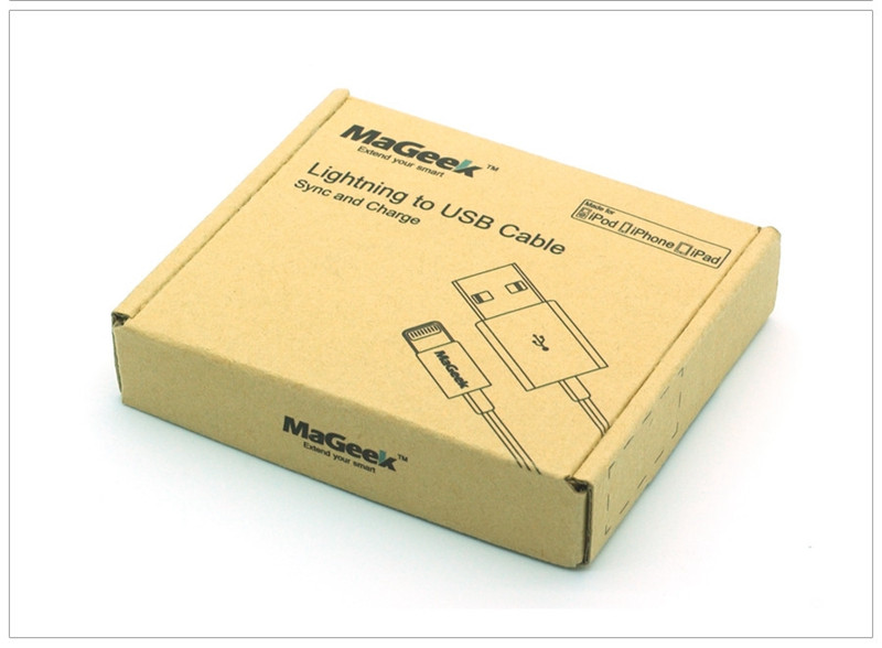 MaGeek USB Mobile 5 12