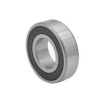 QINTIDES 304 stainless steel bearings miniature bearing good quality Mini bearings S629ZZ S608ZZ S609ZZ S628ZZ stainless steel bearings 1209 stainless steel self aligning ball bearings s1209 size 45 85 19