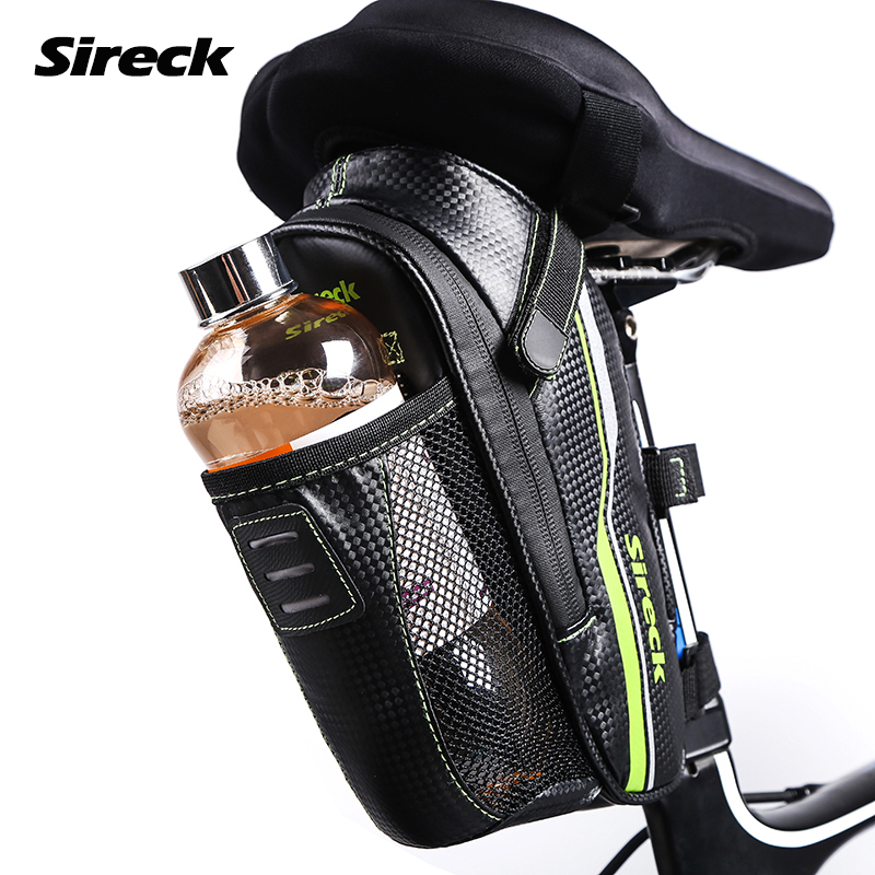 Sireck Road Mountain Bike font b Bag b font Waterproof font b Bicycle b font font